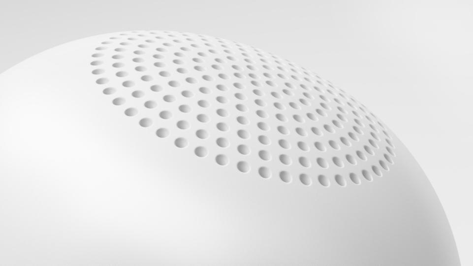slide-two-desktop-3000093768