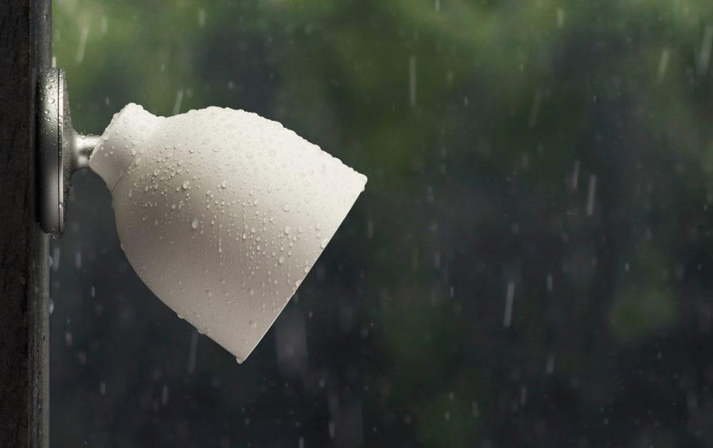 rainy-240395339