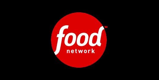 FoodNetwork_1