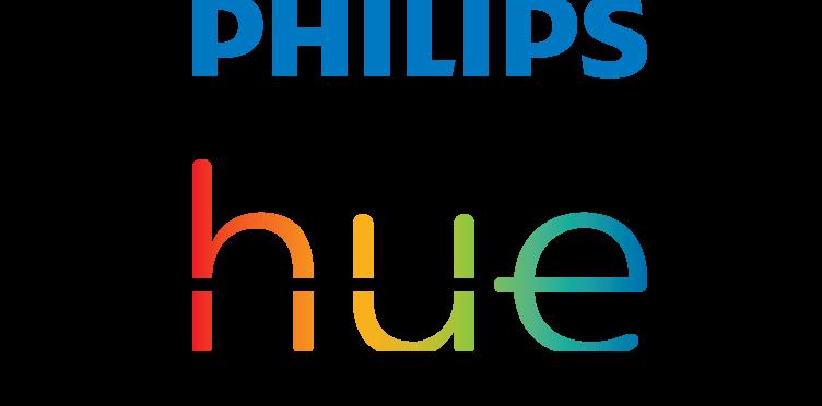 Philip_1