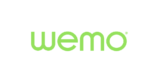 wemo_1