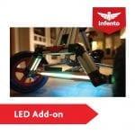 Infento-LED-Add-on