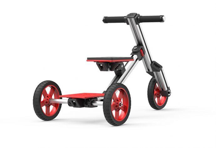 Infento-Rider-PrspBack-690x474