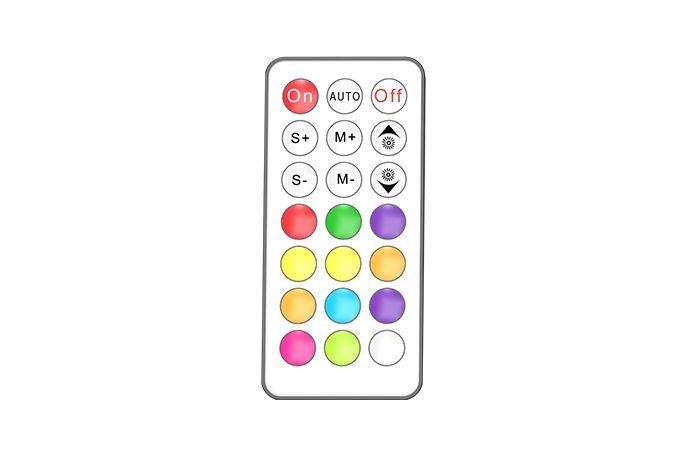 LED-3-690x450-690x450