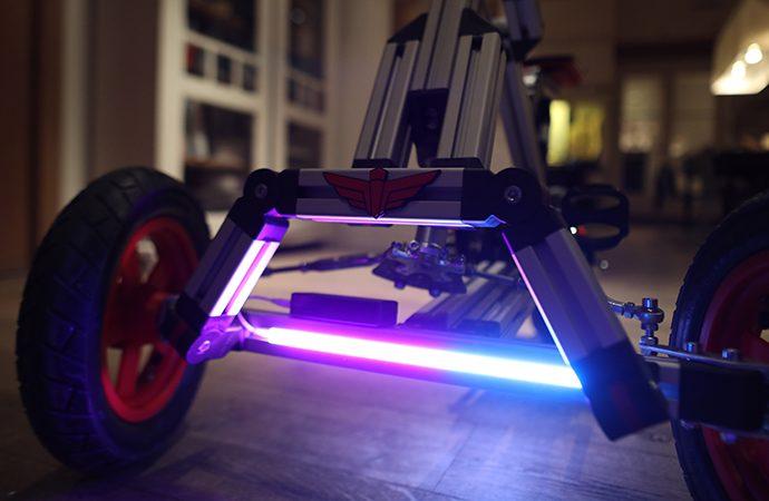 LED-5-690x450-690x450