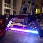 LED-5-690×450-690×450