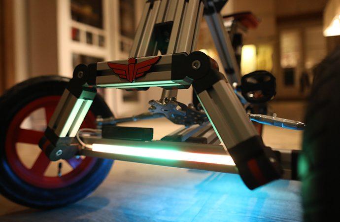 LED-6-690x450-690x450