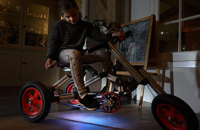 LED-7-690x450-690x450