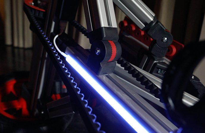 LED-8-690x450-690x450