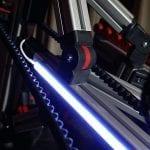 LED-8-690×450-690×450