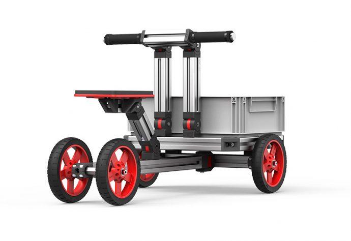 Transporter-PrspBack-690x474