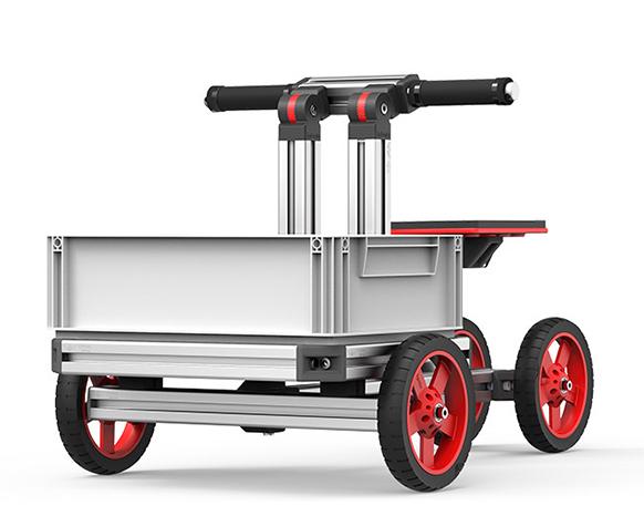 Transporter-PrspFront-1