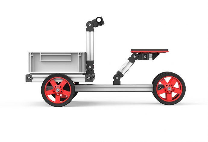 Transporter-SideVieuw-690x474