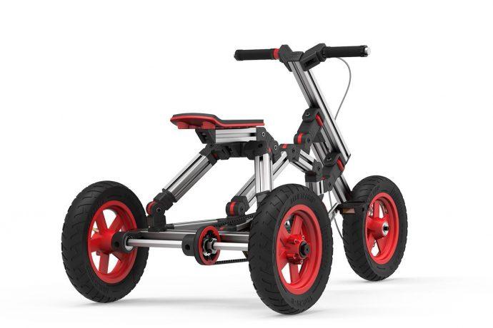 Speedster-infento-PrspBack-lr-1-e1504705494695-690x460