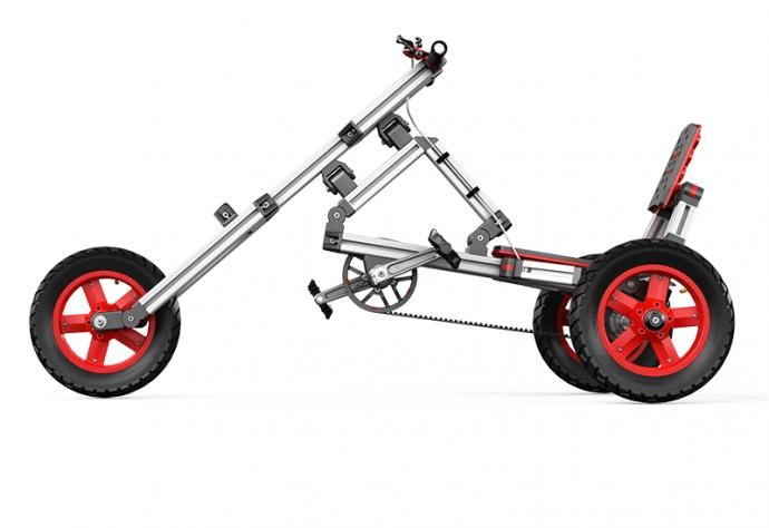 b-trike-gall-02-690x474