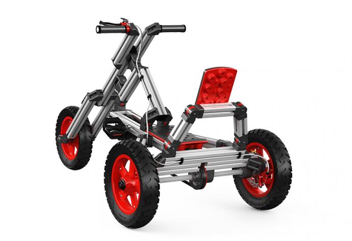 b-trike-gall-03-690x474