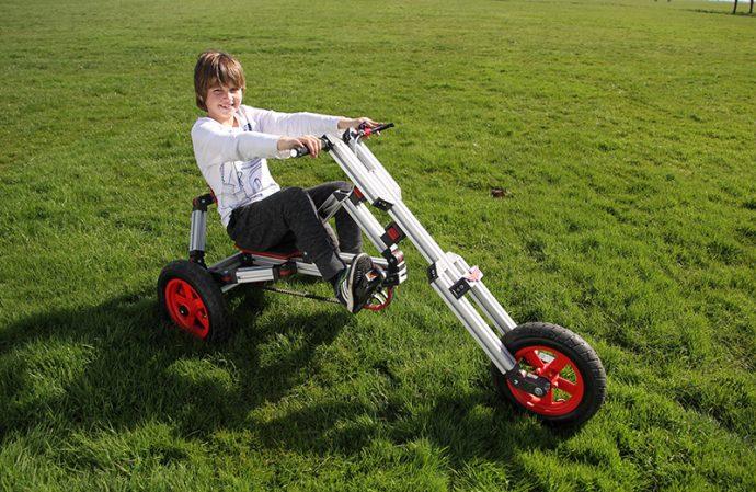 b-trike05-690x449