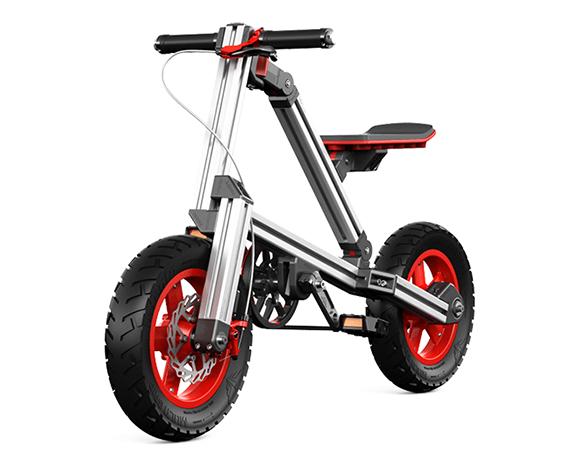 biker-gall-01