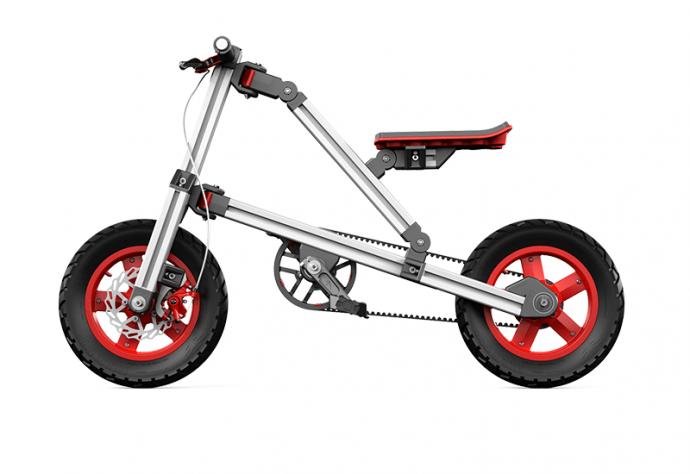 biker-gall-02-690x474