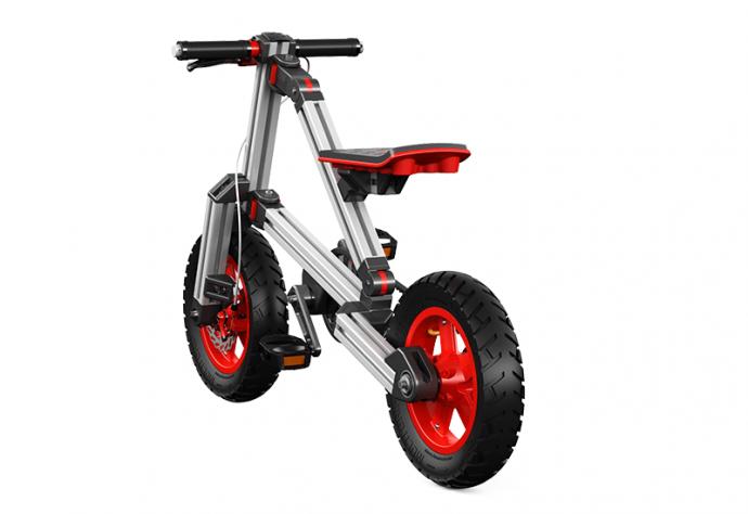 biker-gall-03-690x474