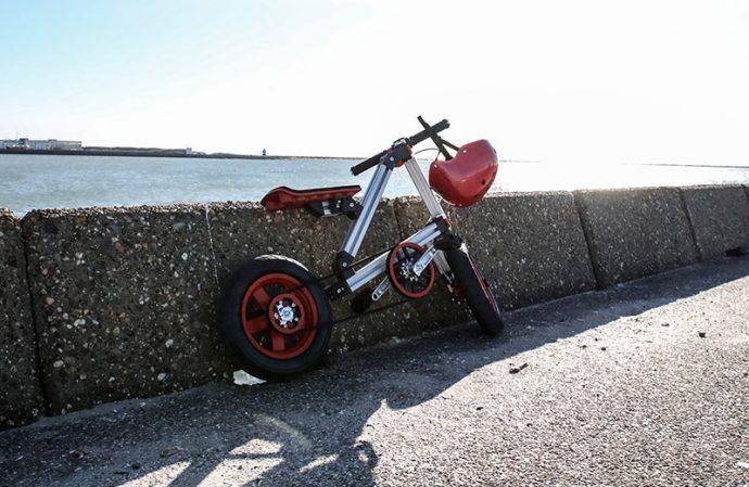 biker04-690x449