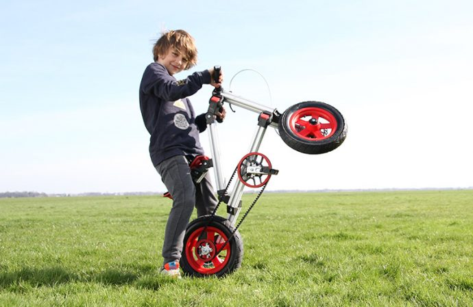 biker06-690x449