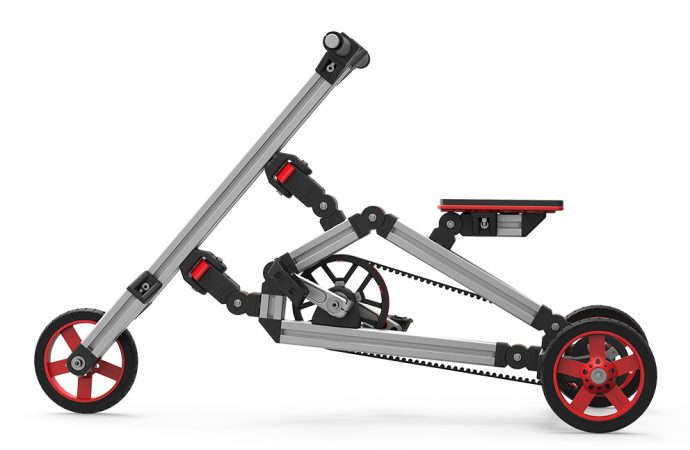 booster-infento-SideView-lr-690x450