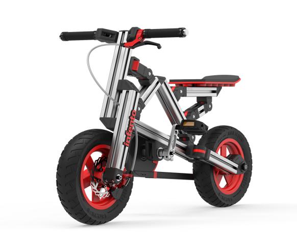Infento-Biker-Featured