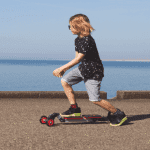 Infento-Funboard-3-Gallery-690×460