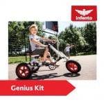 Infento-Genius-Kit