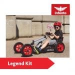 Infento-Legend-Kit