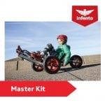 Infento-Master-Kit-(New)