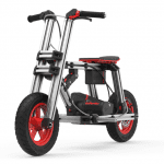Infento-Minibike-Featured