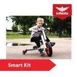 Infento-Smart-Kit