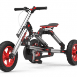 Infento-Speedster-Featured