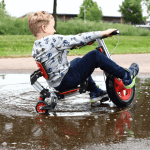 Infento-Whirl-Gallery-690×460