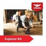 infento-explorer-kit