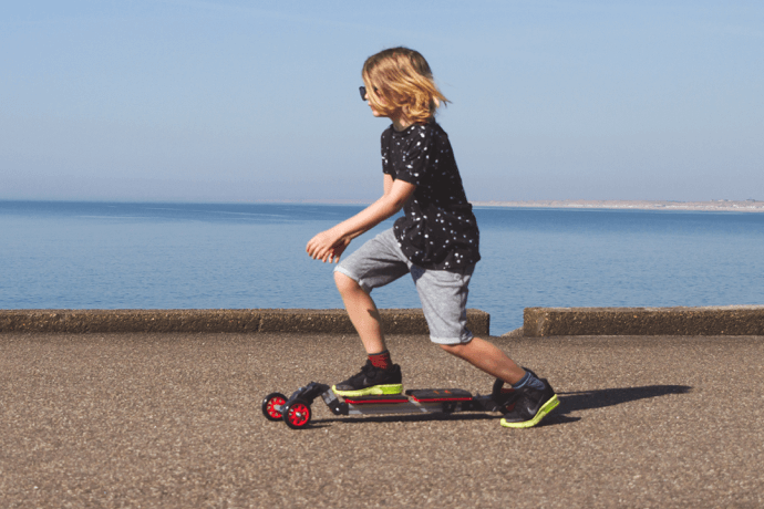 Infento-Funboard-3-Gallery-690x460