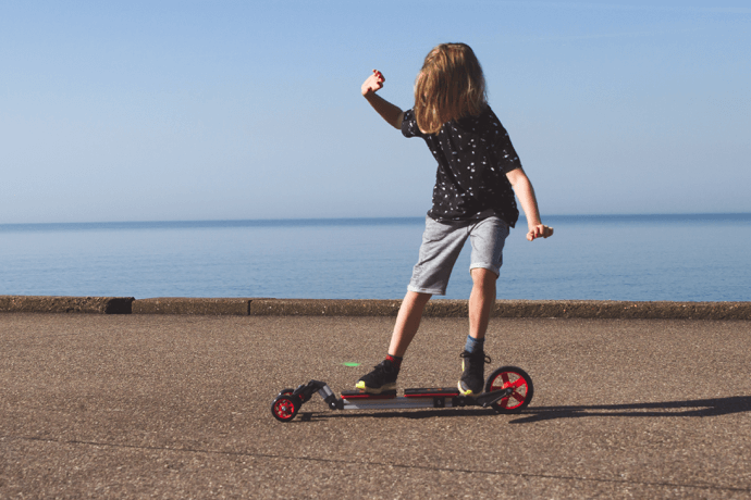 Infento-Funboard-4-Gallery-690x460