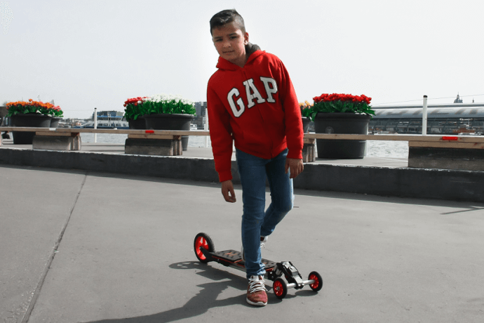 Infento-Funboard-Gallery-690x460