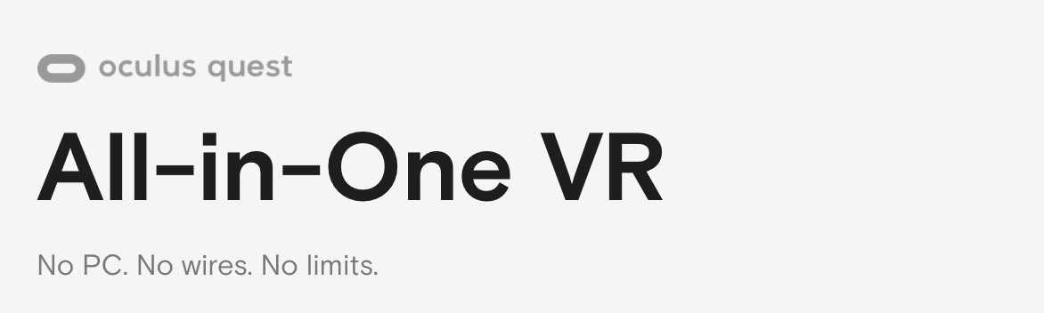 OculusQbanner08