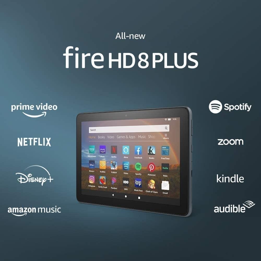 FireHD8Plus01