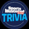 Sports Illustrated Kids: Sports Trivia