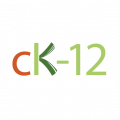 CK-12 EDU Trivia