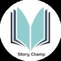 Story Champ