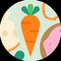 World Foods Trivia