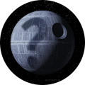Star Wars Trivia Challenge