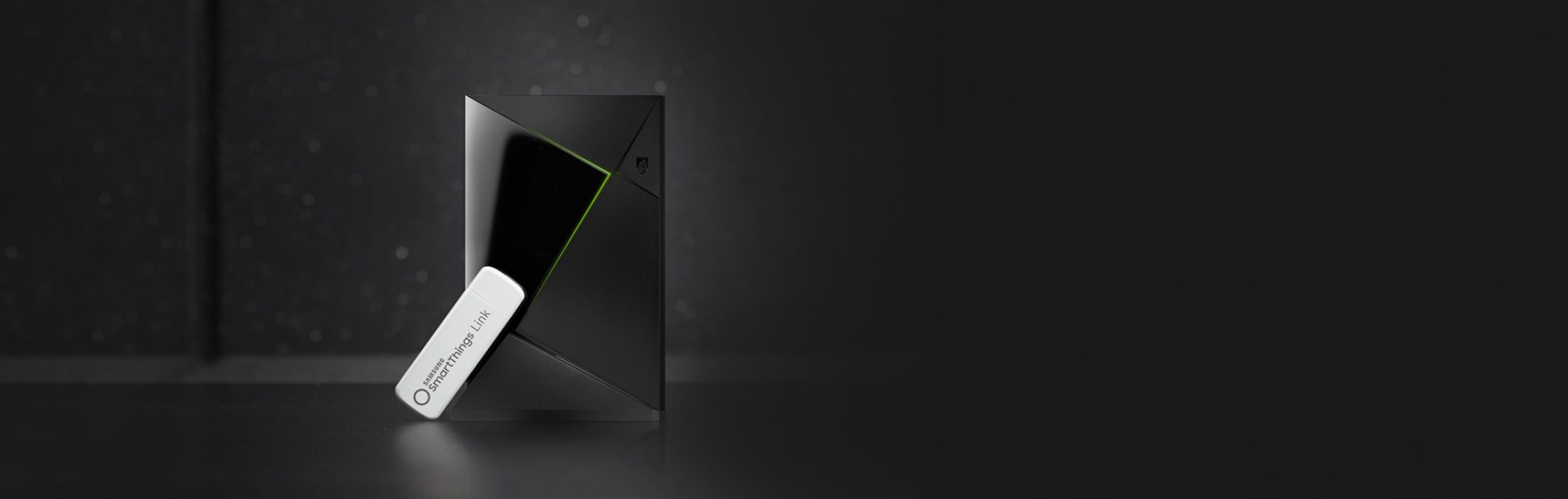 shield-smart-home-samsung-2560x580-ud